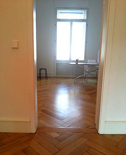 immobilien eigentumswohnungen h user in aalen. Black Bedroom Furniture Sets. Home Design Ideas